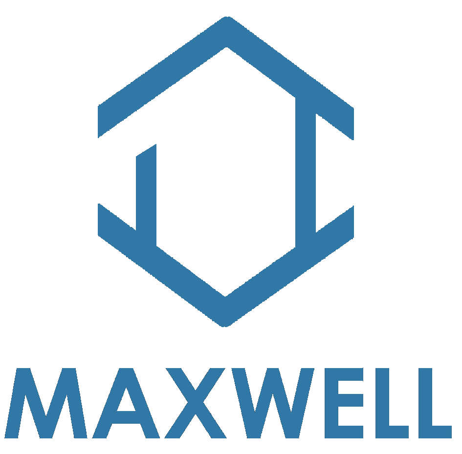 Maxwell Invest
